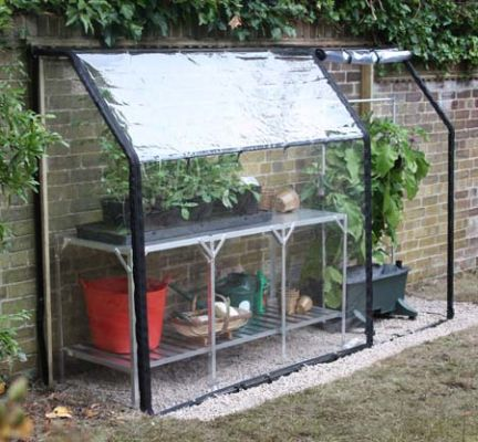 Gallery additionally Watch furthermore 351351208412137353 additionally modern Shed also Diy Pallet Fort Idea. on garden shed greenhouse plans