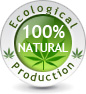 Ecological Production